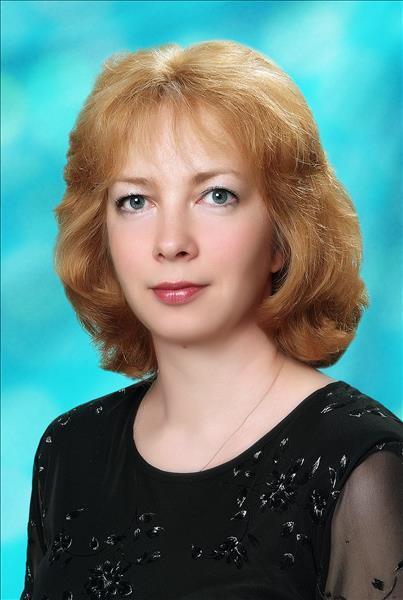 "<b>Клейменова Наталия Вальдеровна</b><br>директор МАДОУ ""Детский сад № 37""<br>"