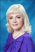 <b>Галяува Эльзида Газизьяновна</b><br>учитель-логопед<br>первая категория<br>