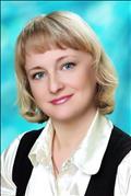 <b>Люц Светлана Владимировна</b><br>учитель-логопед<br>первая категория<br>