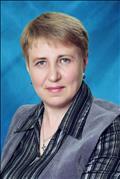 <b>Чебыкина Татьяна Алексеевна</b><br>воспитатель младшей группы № 2<br>