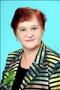 <b>Шафигулина Вера Александровна</b><br>воспитатель группы раннего возратста<br>вторая категория<br>